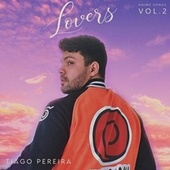 Anime Songs, Vol. 2: Lovers de Tiago Pereira