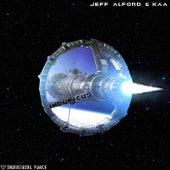 Induficus von Jeff Alford