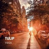 Tulip von Vega