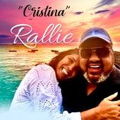 Cristina (Cover) de RalliE