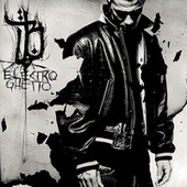 Electro Ghetto (Re-Release) von Bushido