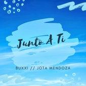 Junto a Ti by Buxxi