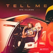 Tell Me (with Eva Shaw) by BTK Villeion