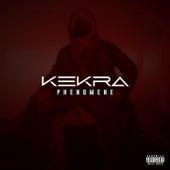 Phénomène de Kekra