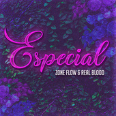 Especial by Zone Flow