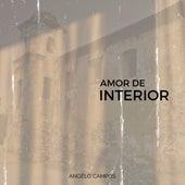 Amor de Interior (Acústico) de Angelo Campos