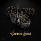 Champion Sound by Cypress Hill