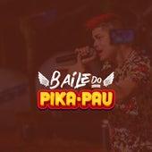 Descobridor dos Sete Mares / A Namorada (Ao vivo) by Baile do Pika Pau