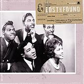 Lost & Found: Along Came Love (1958-1964) by Smokey Robinson