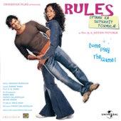 Rules Pyar Ka Super Hit Formula de Various Artists