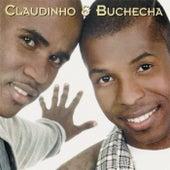 A Forma de Claudinho & Buchecha