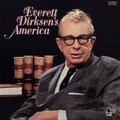 America von Sen. Everett McKinley Dirksen