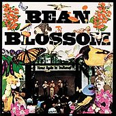 Bean Blossom by Various Artists