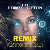 Astronomia de Various Artists