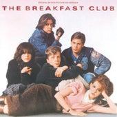 The Breakfast Club de Various Artists