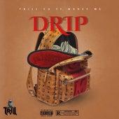 Drip by Trill Cg