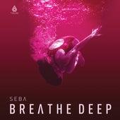 Breathe Deep de Seba