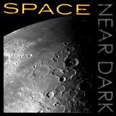 Space by Near Dark