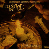 Suboxone by Lil Blood