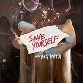 Save Yourself (with Big Data) de MNDR