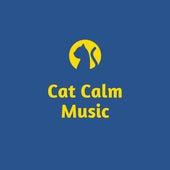 Cat Calm Music by Cat Music