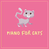 Piano for Cats by Cat Music