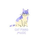Cat Piano Music by Cat Music