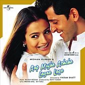 Aap Mujhe Achche Lagne Lage by Various Artists