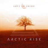 Lost in Eridu di Arctic Rise