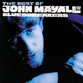 As It All Began: The Best Of John Mayall & The Bluesbreakers 1964-1969 de Various Artists