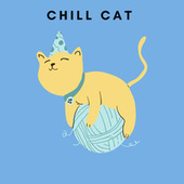 Chill Cat by Cat Music