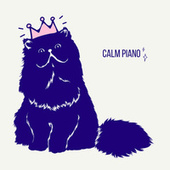 Calm Piano by Cat Music