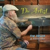 The Artist by Tim Taylor