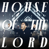 House of The Lord de Phil Wickham