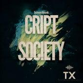 Society by Cript