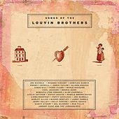 Livin', Lovin', Losin' - Songs Of The Louvin Brothers de Various Artists
