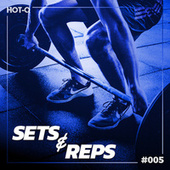 Massive Sets & Reps 005 von Various Artists