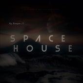 Space house de Roque