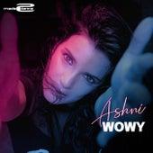 W.O.W.Y by Ashni