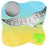 Jam Jam by GospelbeacH