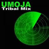 Umoja (Tribal Mix) by EDM Blaster