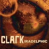 Iradelphic von Clark