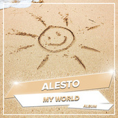 My World by Ale