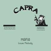 Mafia by Louie Melody