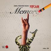 Memory di Popcaan