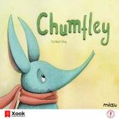 Chumfley de Isabel Rey