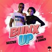 Bunx Up de Natoxie