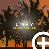 Umay (Diego OM Remix) by Store