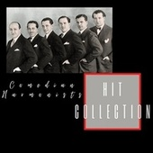 Hit Collection von The Comedian Harmonists