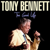 The Good Life de Tony Bennett